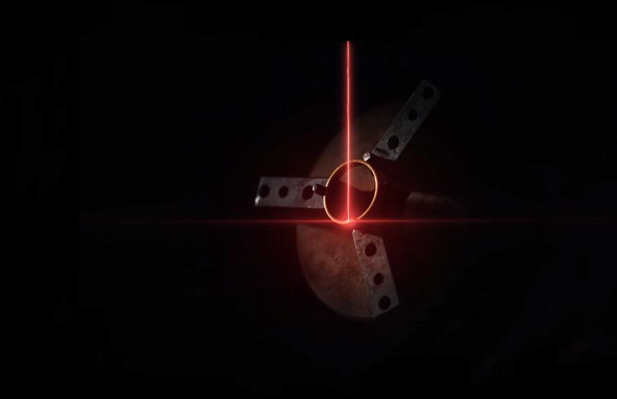 laser engraving houston